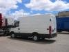 montage-grua-nuestra-y-furgon-rehala-012.jpg